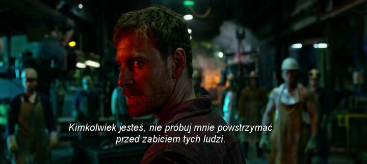 Puqmkuk1