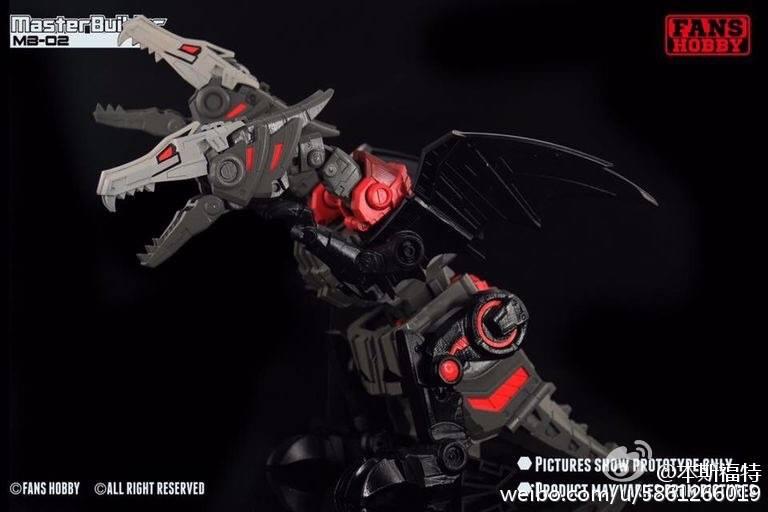 [FansHobby] Produit Tiers - Master Builder MB-02/03/05 - aka Monsterbots/Monstrebots LyvOdE1d
