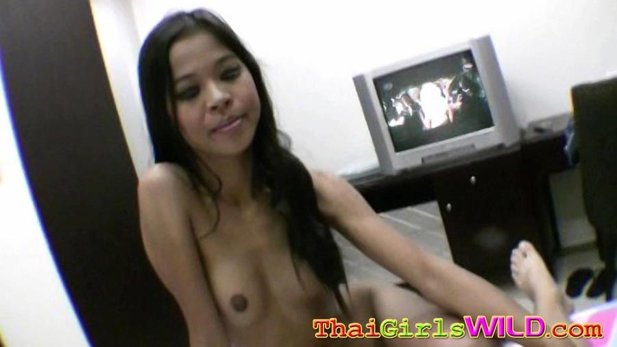 thai-girls-wild-fotos-desnudas-old-sex-full-movies-tube