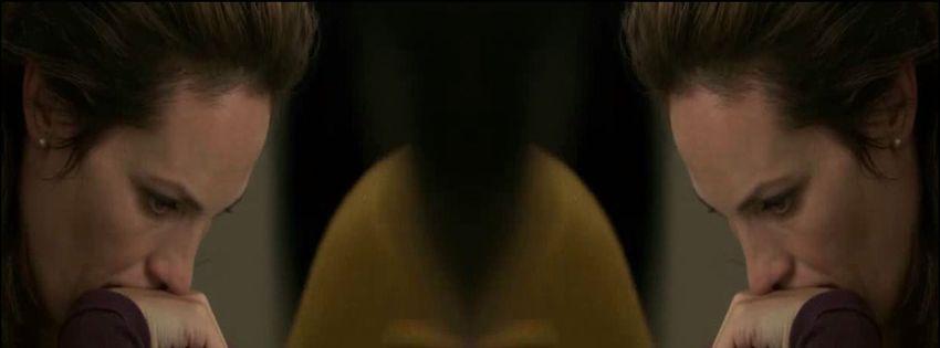 2006 Brotherhood (TV Series) DJFst1vt