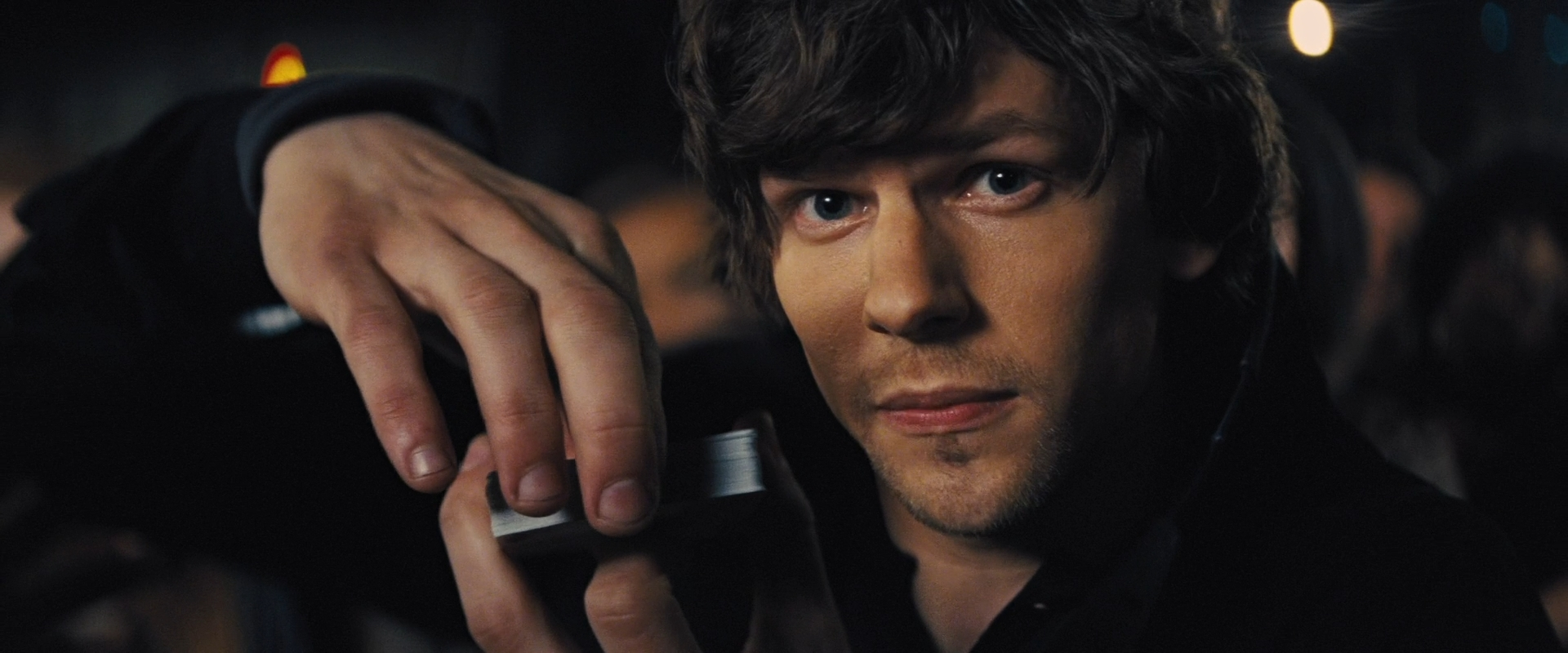 now you see me 2013 english subtitles download