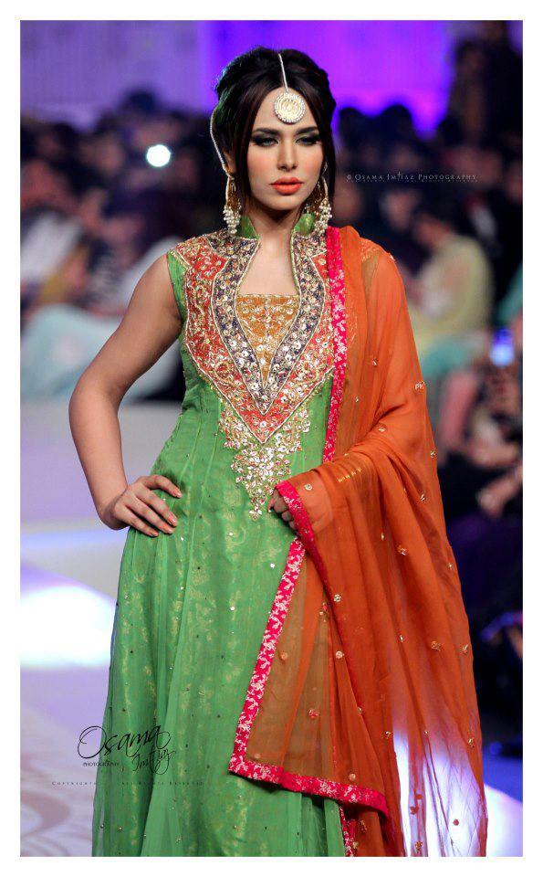 Ayyan - top model of Pakistan - Page 6 Abpmjoo0