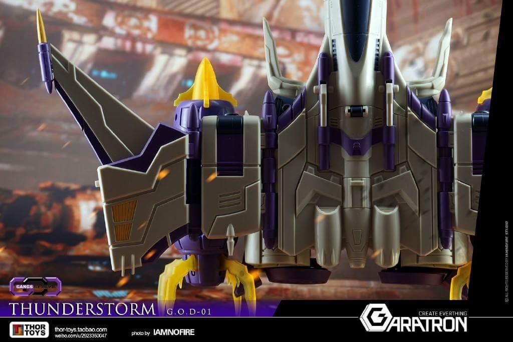 [Garatron] Produit Tiers - Gand of Devils G.O.D-01 Thunderstorm - aka Thunderwing des BD TF d'IDW - Page 2 VPIuxbEv