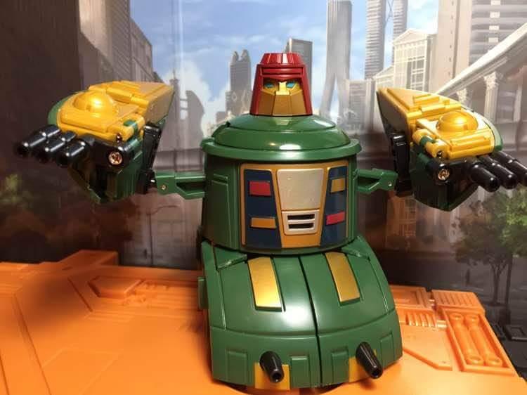 [Toyworld][Zeta Toys] Produit Tiers - Minibots MP - Gamme EX - Page 2 J22N3uvy