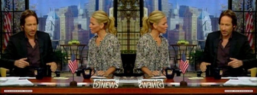 2008 David Letterman  DlIt8wfm