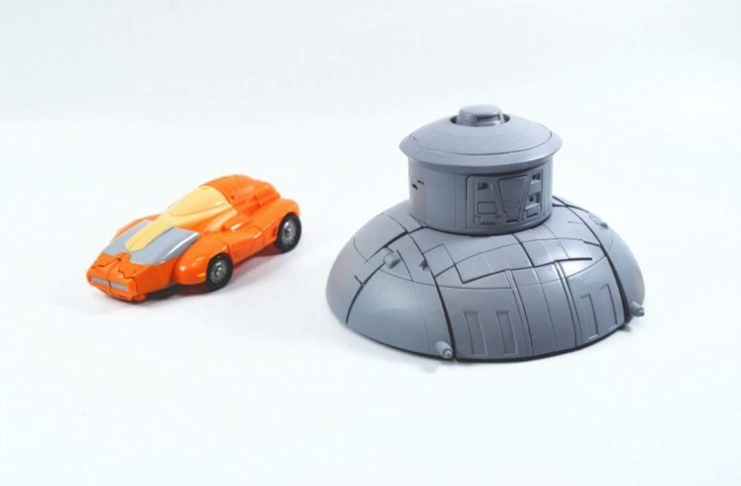 [X-Transbots] Produit Tiers - Minibots MP - Gamme MM - Page 9 CtC4sYmt