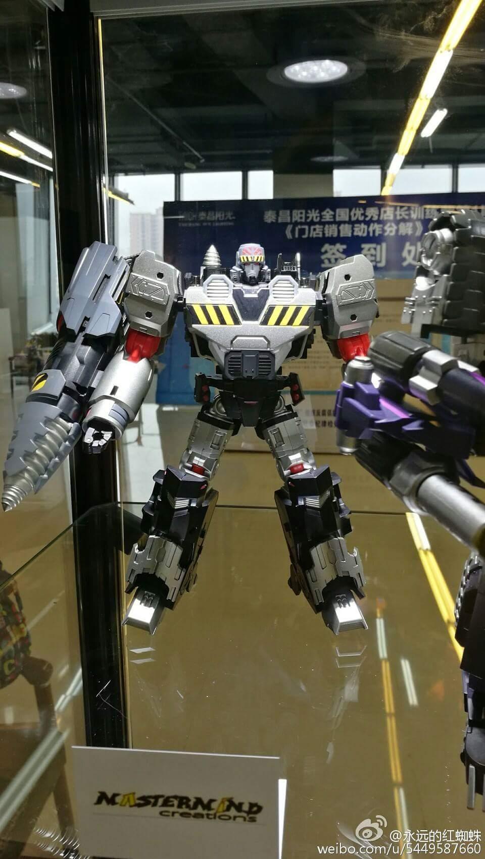 [Mastermind Creations] Produit Tiers - Reformatted R-28 Tyrantron - aka Megatron des BD IDW IDRIg9Hb