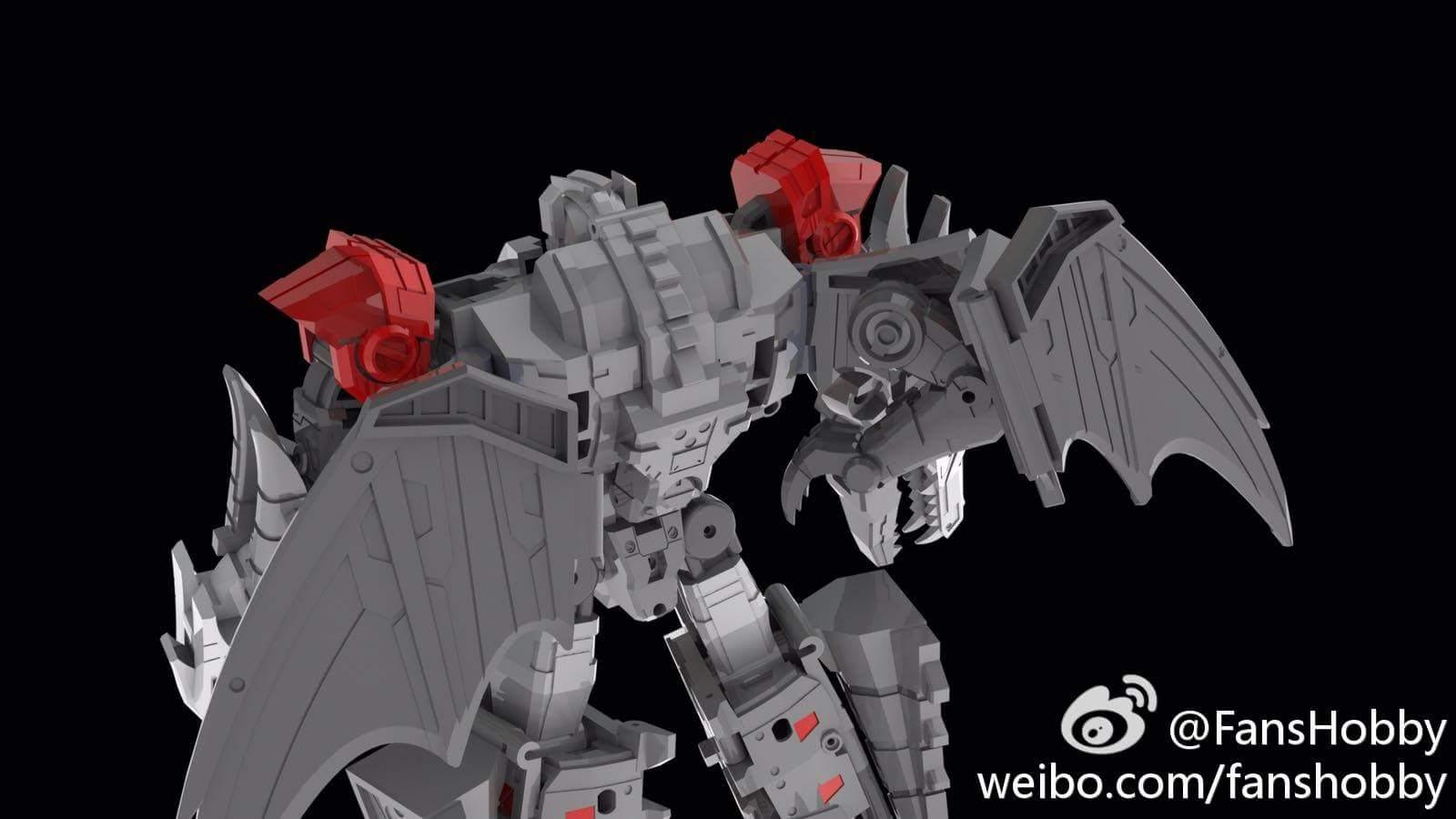 [FansHobby] Produit Tiers - Master Builder MB-02/03/05 - aka Monsterbots/Monstrebots - Page 2 SE3DM9tt