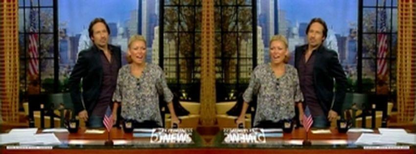 2008 David Letterman  QivBAB0L