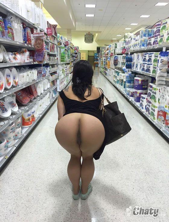 parte superior chicas desnudas y putas