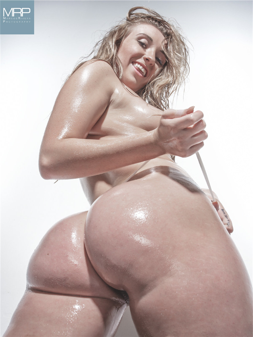 Alison Tyler Making Her Cash - Videos Porno Gratis -