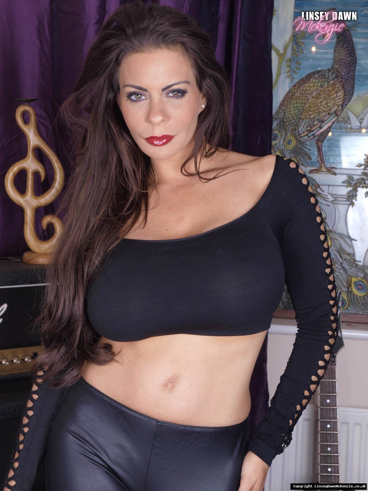 Vidos Porno Linsey Dawn Mckenzie YouPorncom