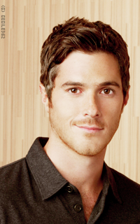 Dave Annable UaJRZdFv