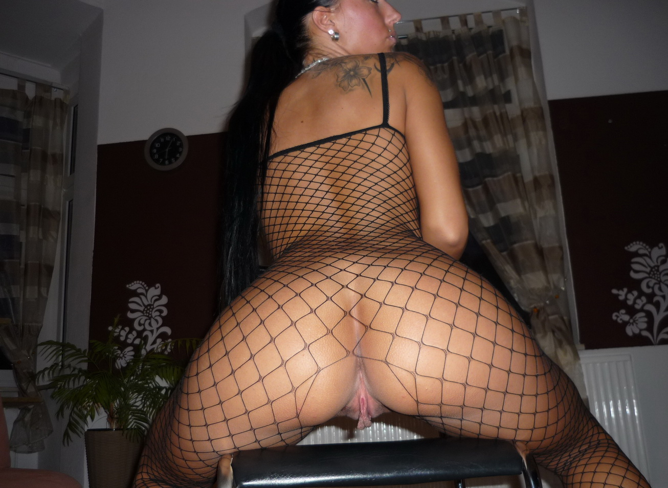 woman moaning and groaning nude