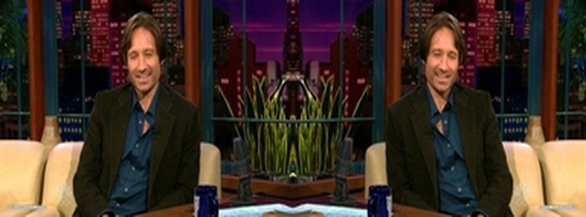 2008 David Letterman  7SdTUXeo