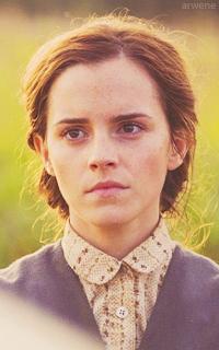 Emma Watson Cwu44J7O