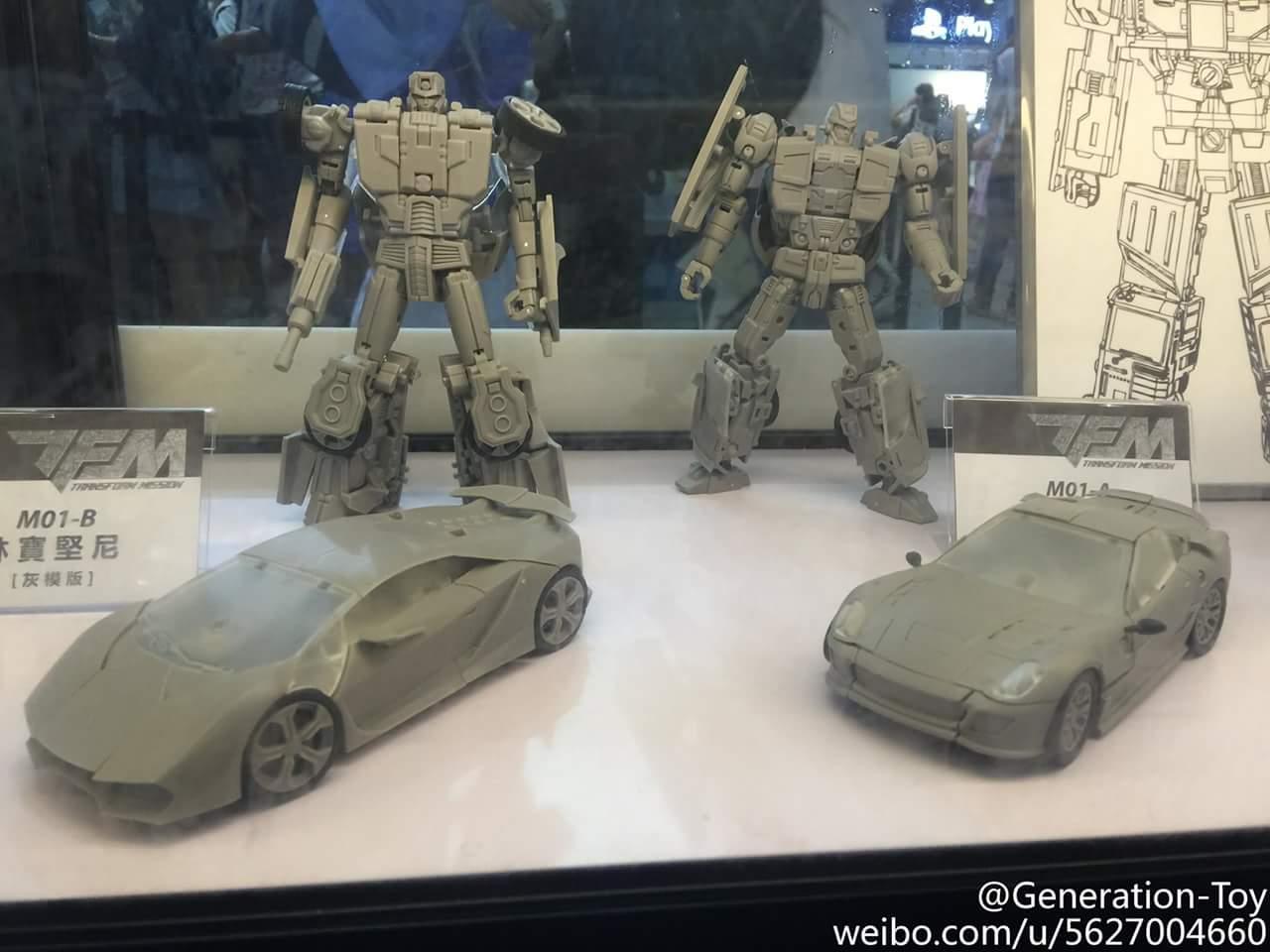 [Transform Mission] Produit Tiers - Jouet M-01 AutoSamurai - aka Menasor/Menaseur des BD IDW Iatfo6Zx