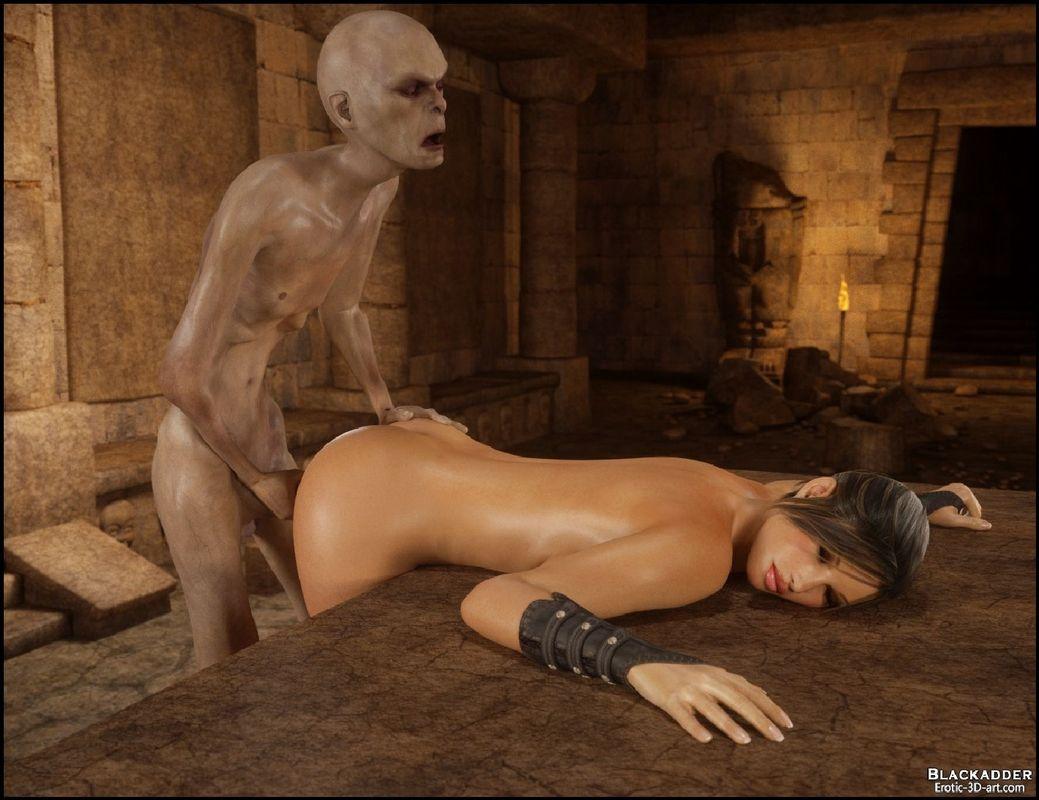 seks-istorii-v-egipte