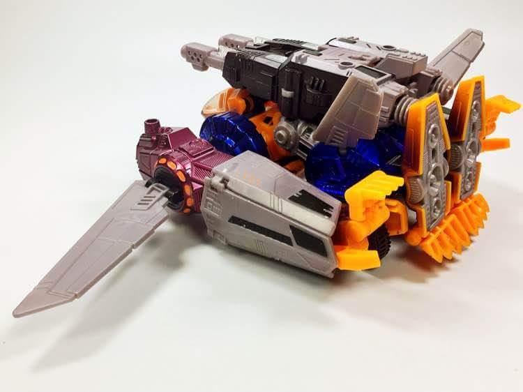 [TransArt Toys] Produit Tiers - Gamme R - Basé sur Beast Wars 0TljOlab