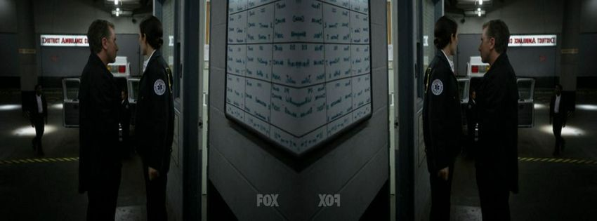 2011 Against the Wall (TV Series) 8MdxhfGc