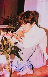 Byun Baek Hyun (EXO) DmUxfOs8