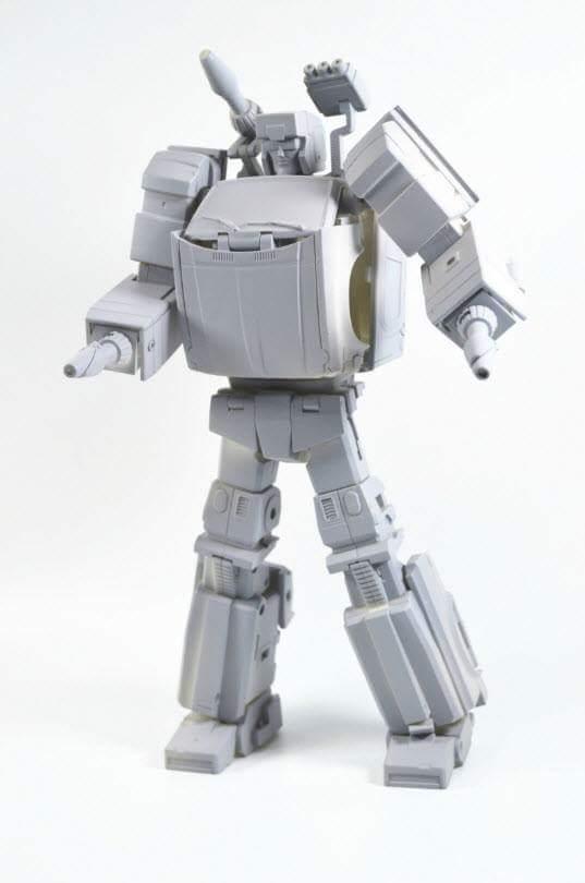 [X-Transbots] Produit Tiers - Jouet MX-VIII Aegis - aka Trailbreaker/Glouton DSBICfnu