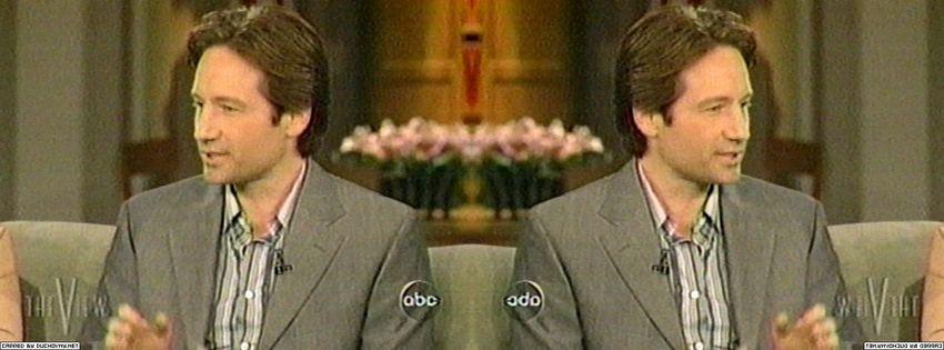 2004 David Letterman  Dhy4GFmD