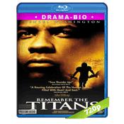 Duelo De Titanes (2000) BRRip 720p Audio Trial Latino-Castellano-Ingles 5.1
