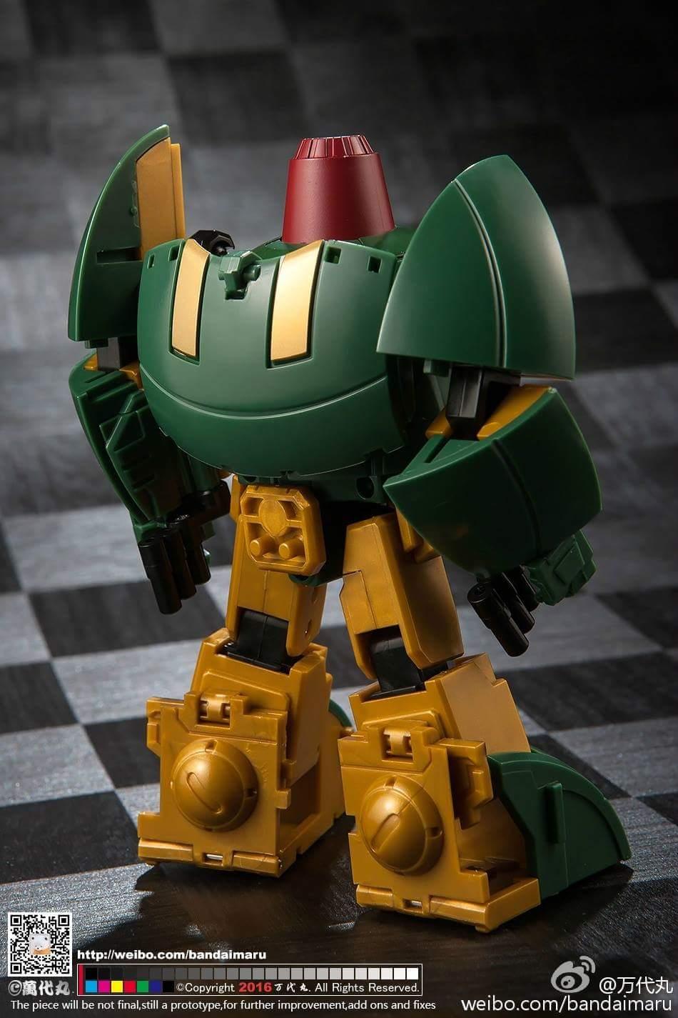 [Toyworld][Zeta Toys] Produit Tiers - Minibots MP - Gamme EX - Page 2 Lhor5E6Q