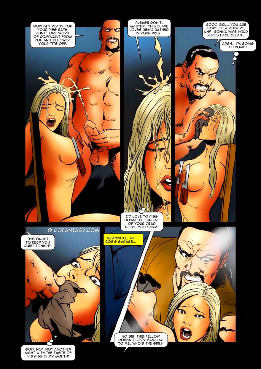 porno-komiks-pizda
