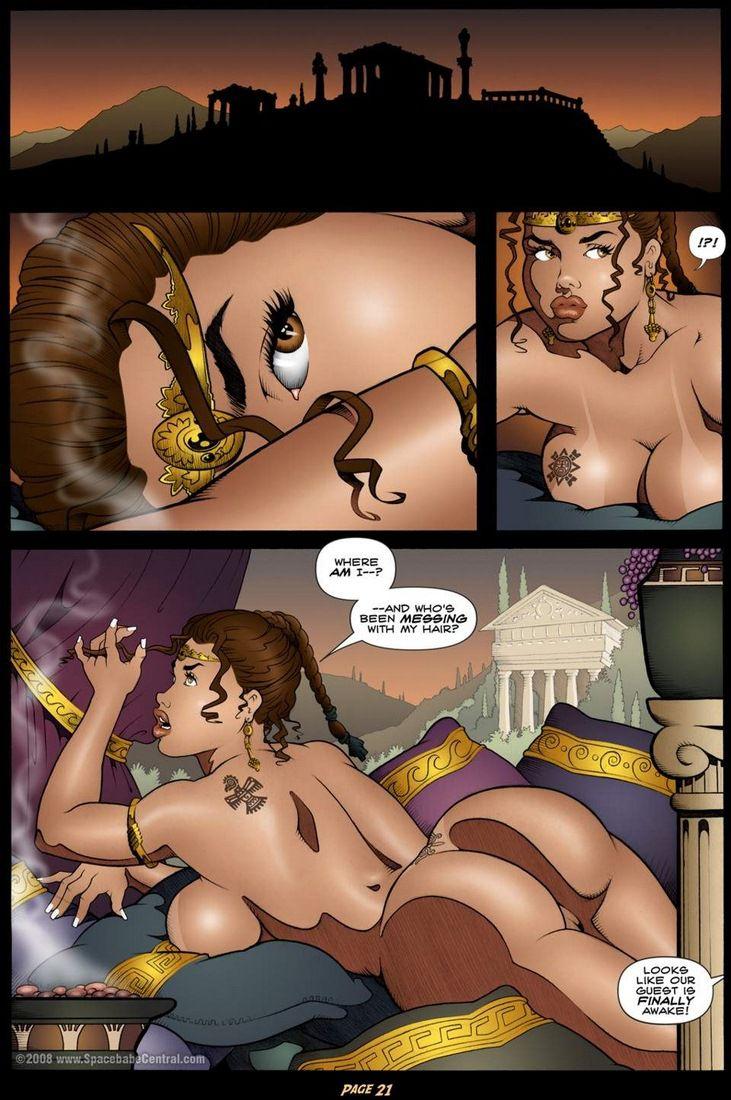 luchshie-porno-komiksi