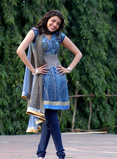 Kajal Agarwal latest gorgeous stills Acuw8aIC