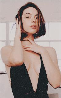 Cheryl Bradford