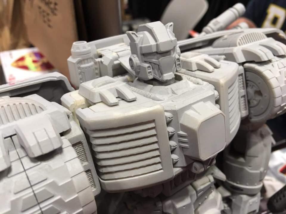 [SparkToys] Produit Tiers - ST - aka War Within: Optimus, Mégatron, Grimlock/La Menace, etc - Page 2 66X7rixA