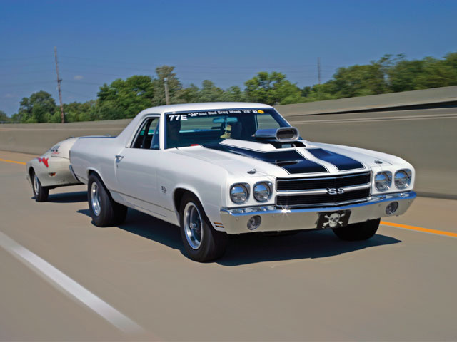 Chevy Dealers In Delaware >> Classic Cars: Ebay motors uk classic cars parts