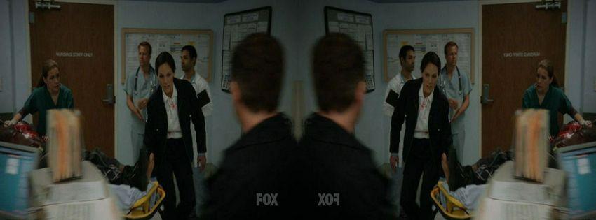 2011 Against the Wall (TV Series) RgFbsBuN