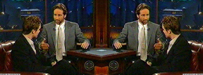 2004 David Letterman  N3eAHgYB