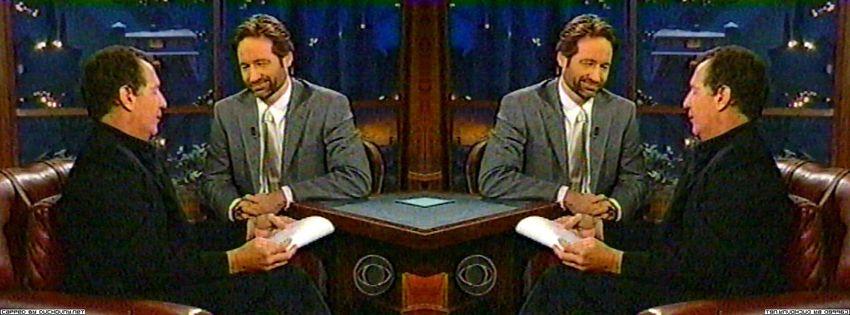 2004 David Letterman  K30ieCCX