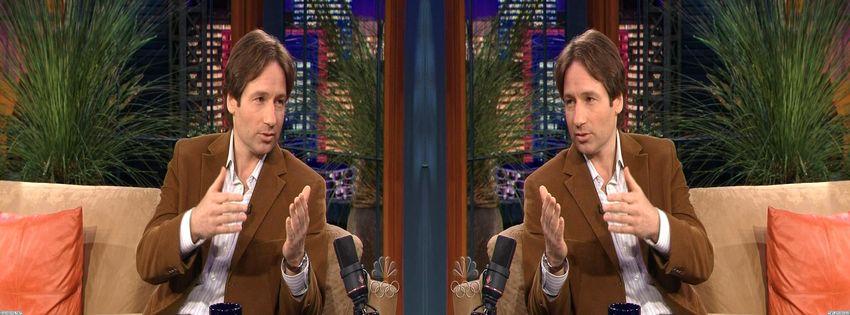2004 David Letterman  XXD6BoR2