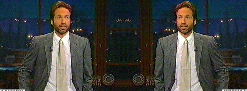 2004 David Letterman  R2XKFYEE