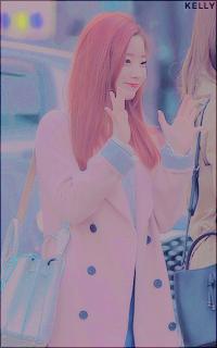 Kim Da Hyun (TWICE) UuouR6sf