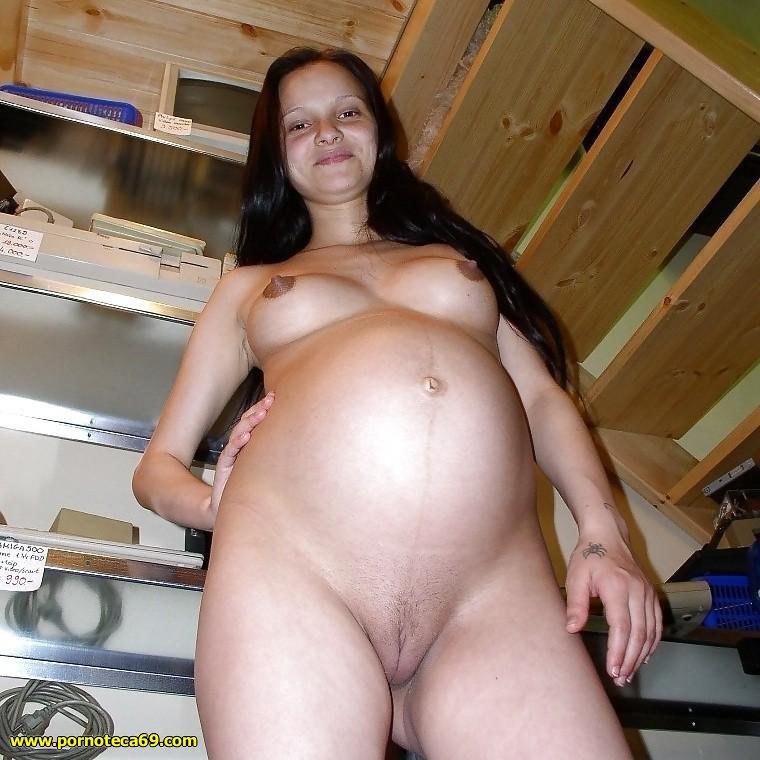 Girl natural meine frau nackt freaky