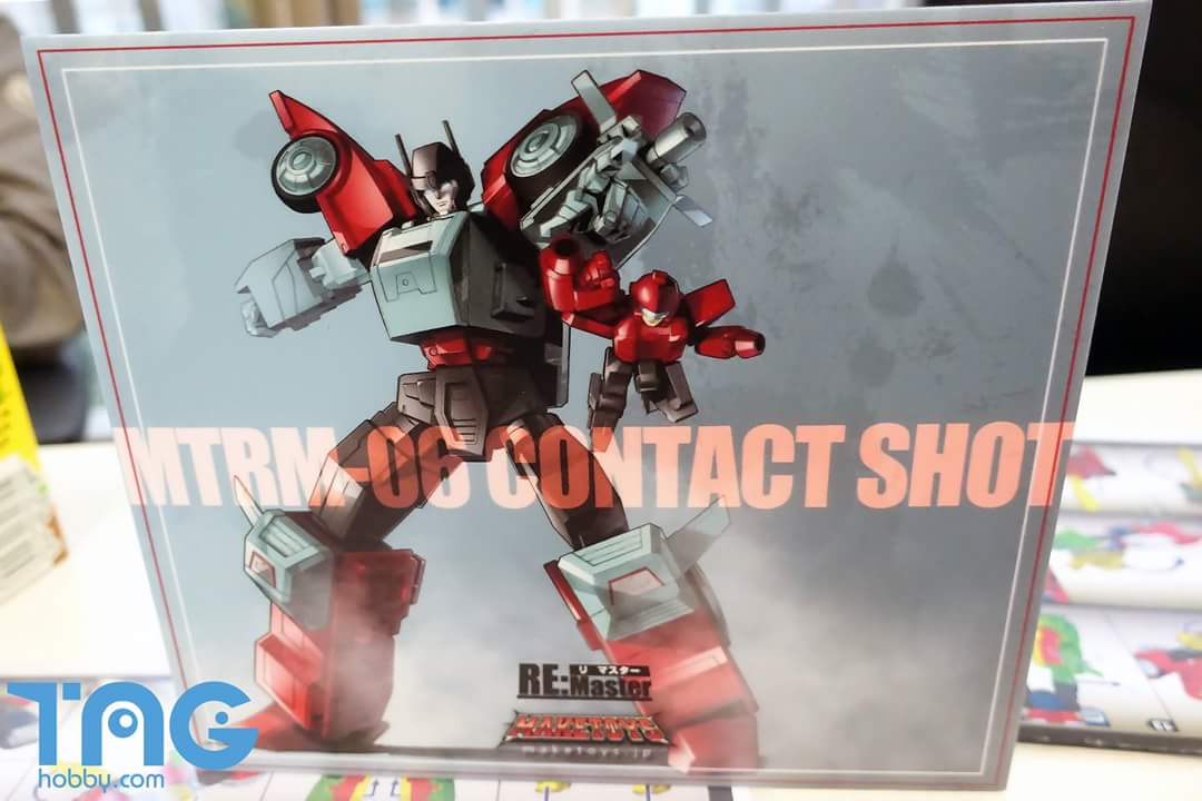 [Maketoys] Produit Tiers - Jouets MTRM - aka Headmasters et Targetmasters - Page 3 FrQPYH1Z