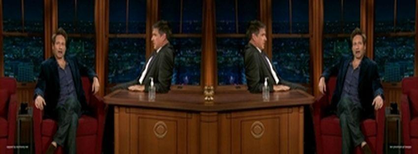 2009 Jimmy Kimmel Live  3JiXQk2t