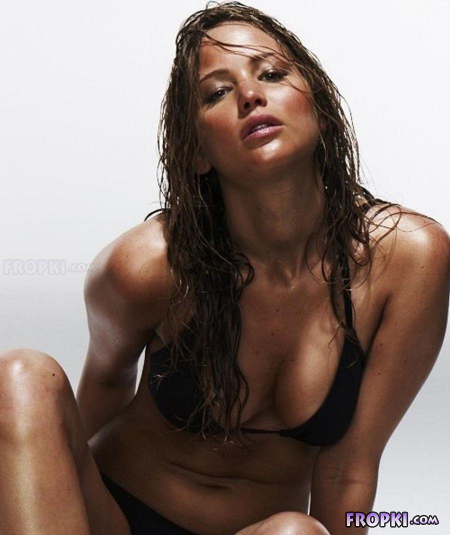 Jennifer Lawrence Stylish Photos AbqjSsWS