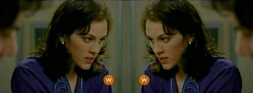 1996 Chicago Hope, la vie à tout prix (TV Series) XO6Xt5WL