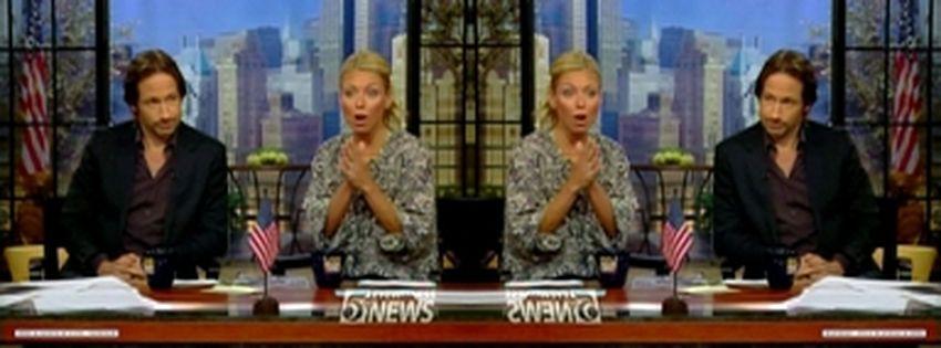 2008 David Letterman  FQMjo8GG