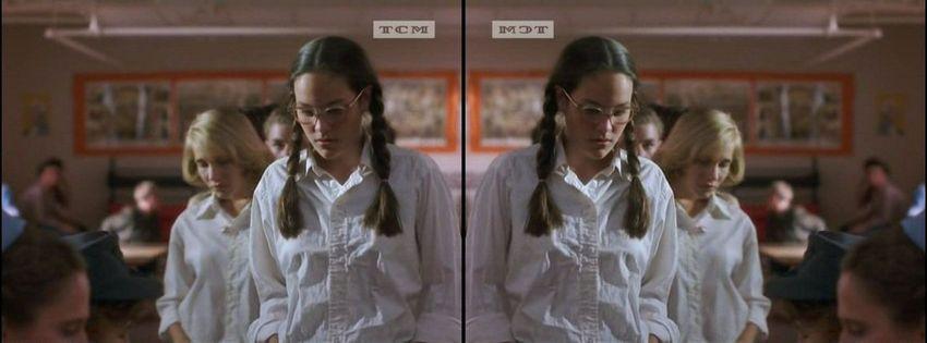 1996 BEAUTIFUL GIRLS DrfQ2D61