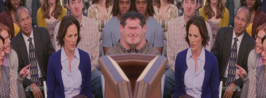 2013 Partridge (TV Episode) SSCyJ2YZ