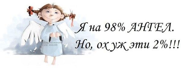 Lbuhfe1g o